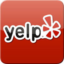 Yelp Link to Our page