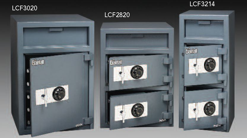 What are the benefits to having a Commercial Safes and how Aurora Colorado Locksmith can help